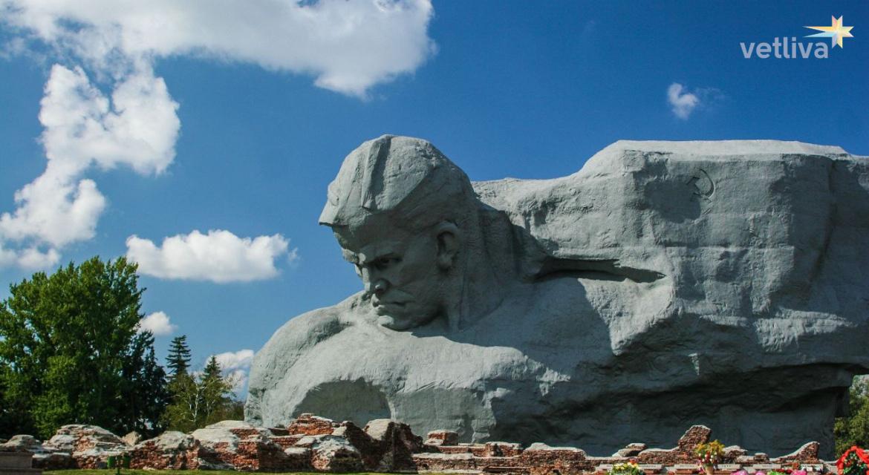 Что посмотреть в Белоруссии