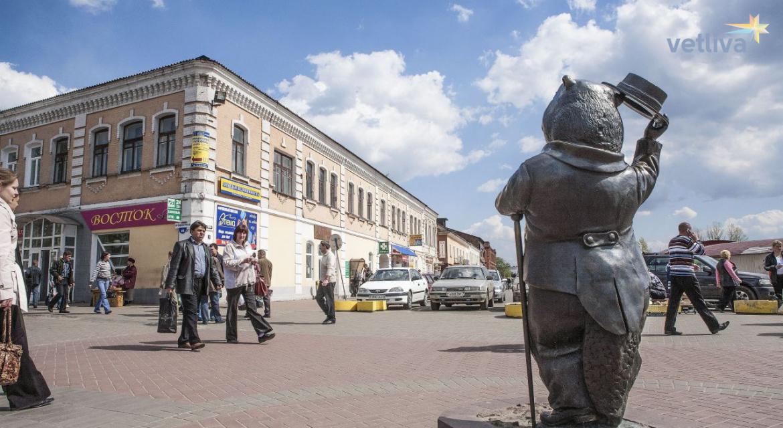Памятники в бобруйске с цены турист купить памятники с гранита Новый Уренгой